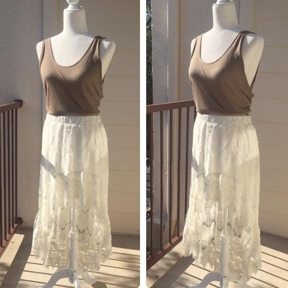 Black Dresses & Skirts - ⭐️ 3 for $30 !